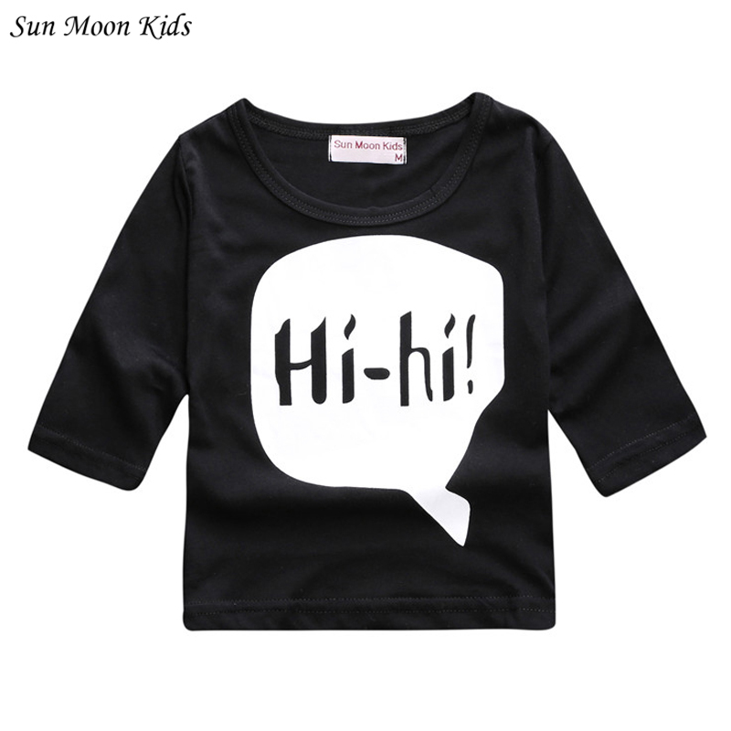 Sun-Moon-Kids-Baby-Boys-T-shirt-Long-Sleeve-Baby-Boys-Girls-Tops-Tee-Newborn-Baby-Clothes-Infant-T-Shirts-Children-Clothing-2