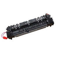 1pcs refubish fuser assembly For ricoh MP2001 2501 1813 2000 1911 2015 2018 1610