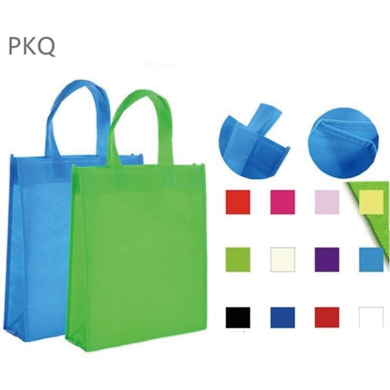 6fe18999a9703 Özellik: Yeniden kullanılabilirEko Katlanabilir Alışveriş Çantası.  product-show. 2253 2253-2 2253-3 2253-1