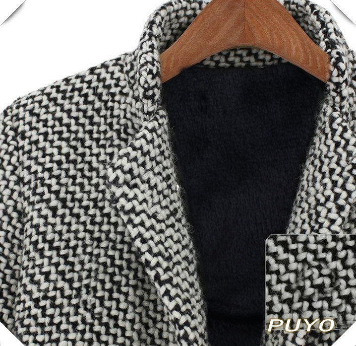 Aliexpress.com : Buy New Arrival !Fashion 2015 Fall/Winter Coat ...