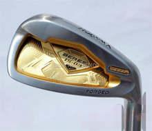 Playwell обслуживание OEM Хонма-это 03 четыре звезды человек гольф набор железа гольф-клуб комплект гольф железный клуб комплект