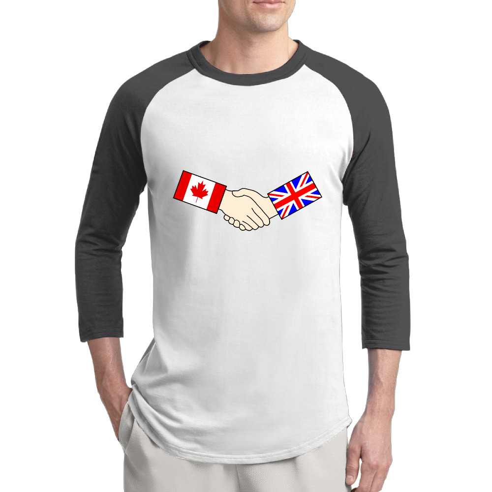 Cool T Shirts Canada Promotion-Shop for Promotional Cool T Shirts ...