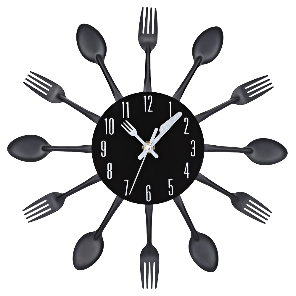 popular designer kitchen clocks-buy cheap designer kitchen clocks