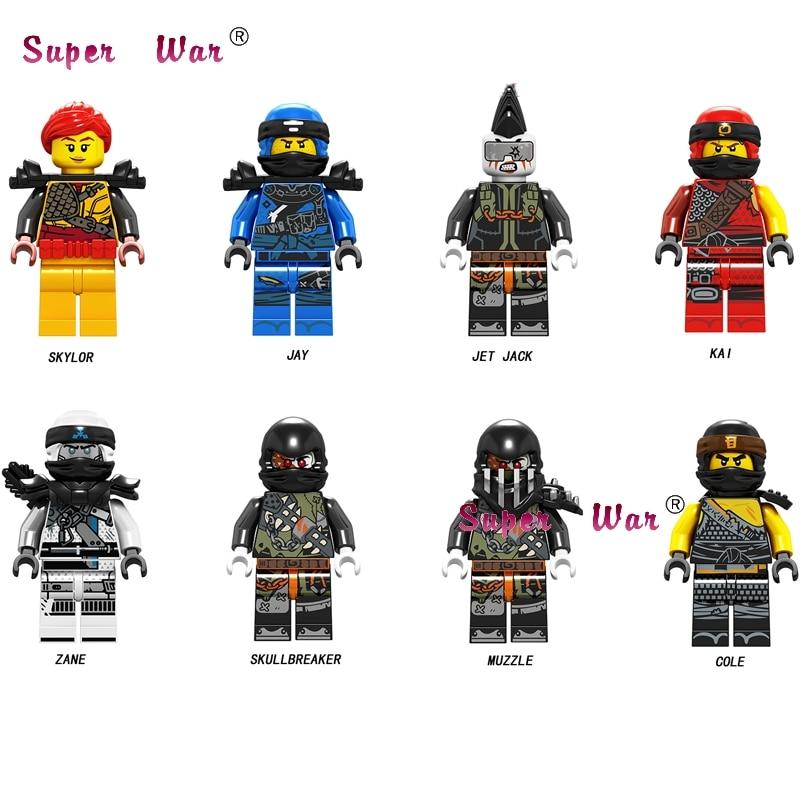 LEGO NEW RED MINIFIGURE SKIRT FEMALE GIRL 2 x 2 x 2 SLOPE DRESS KIMODO PATTERN