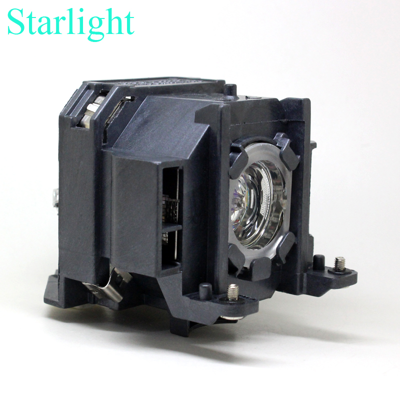 high quality 170w projector lamp bulb V13H010L38 ELPLP38 for Epson EMP-1700 EMP-1705 EMP-1707 EMP-1710 EMP-1715 EMP-1717 elplp38 v13h010l38 high quality projector lamp with housing for epson emp 1700 emp 1705 emp 1707 emp 1710 emp 1715 emp 1717