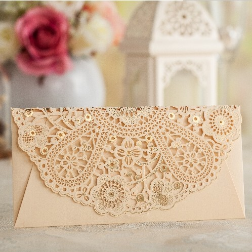 Awesome Money Bag For Wedding Pictures - Styles & Ideas 2018 ...
