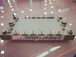 7MBR25SC-120