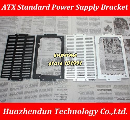 Full High Proflie Bracket for GeForce RTX 2080 Ti NVIDIA 2080ti baffle RTX2080ti