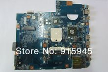 08252-2 5536 non-integrated motherboard for A*cer 5536 MBP4201004/ 48.4CH01.021