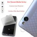 Para xiaomi redmi note 4/3/pro/4x/3 s/4a/3x/mi/max/mix/mi5/mi5s/plus lente de la cámara protector cubierta de pegatinas de protección de vidrio templado