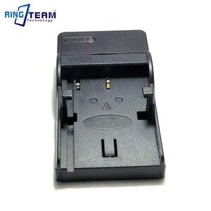Image 2 - DLi109 D LI109 D BC109 Carregador USB de Bateria para Pentax K 50 K50 K 30 K30 K S1 KS1 K S2 KS2 e K r kr DSLR Câmeras
