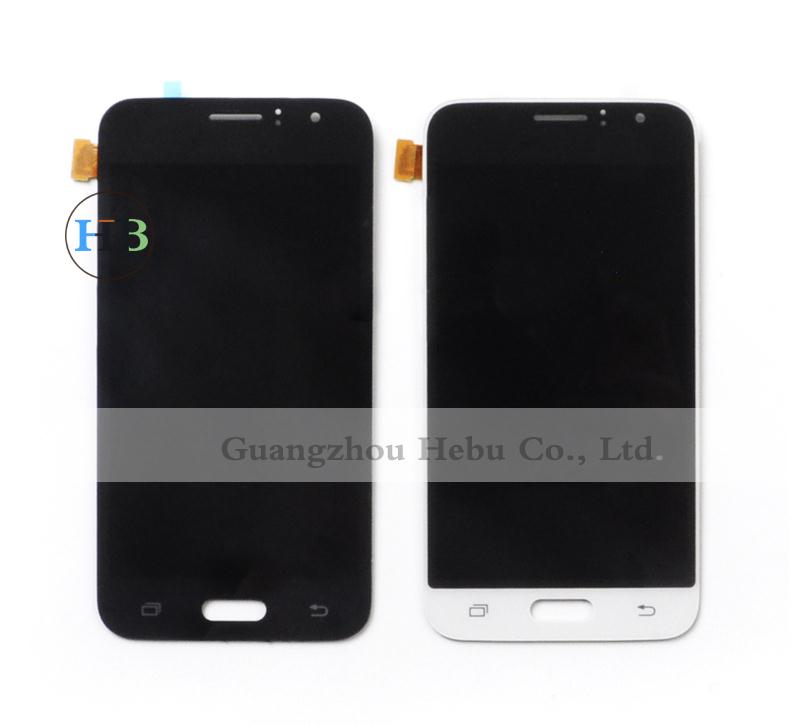 Brand New J1 Lcd For Samsung Galaxy J1 J120 J120F J120M J120H Lcd Display With Touch Screen Digitizer Free Shipping brand new for samsung j1 lcd display with touch screen digitizer for samsung galaxy j1 j120f j120m j120h sm j120f lcd 3 color