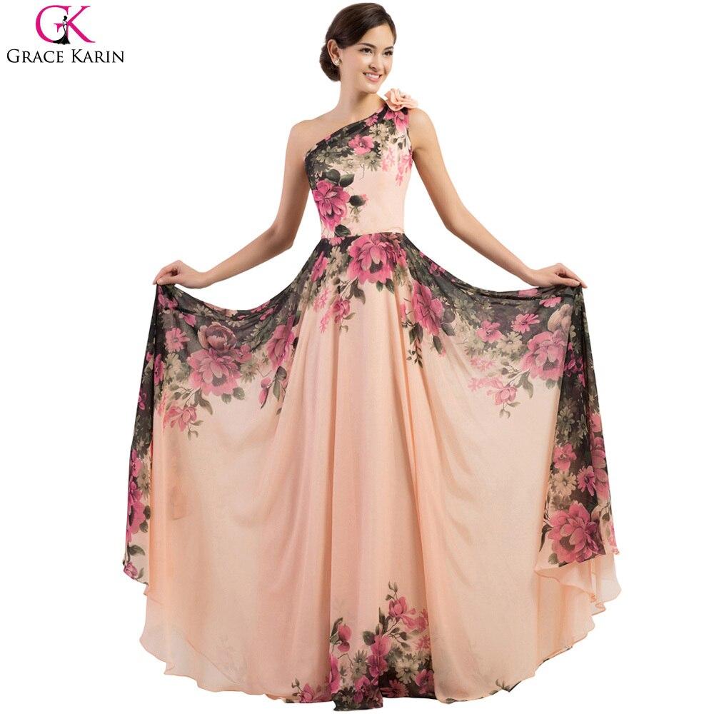 Erfreut Billige Partei Kleider Plus Size Fotos - Brautkleider Ideen ...