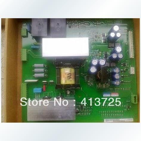 New inverter 6SE70 series power supply Board 6SE7038-6GL84-1JA1 new lp2k series contactor lp2k06015 lp2k06015md lp2 k06015md 220v dc