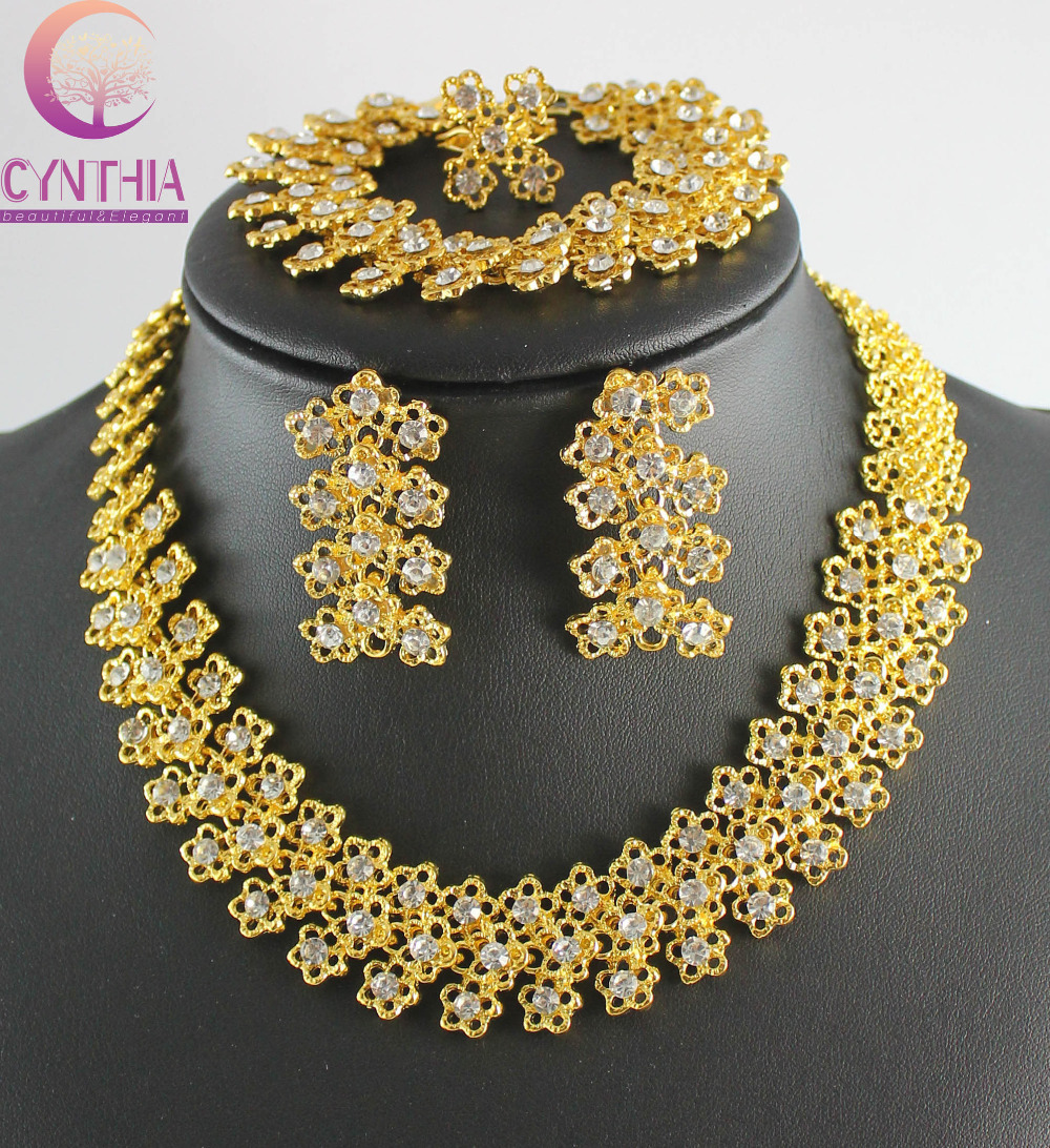 Thai Gold Necklace: Aliexpress.com : Buy New Arrival Luxury Thailand Gold