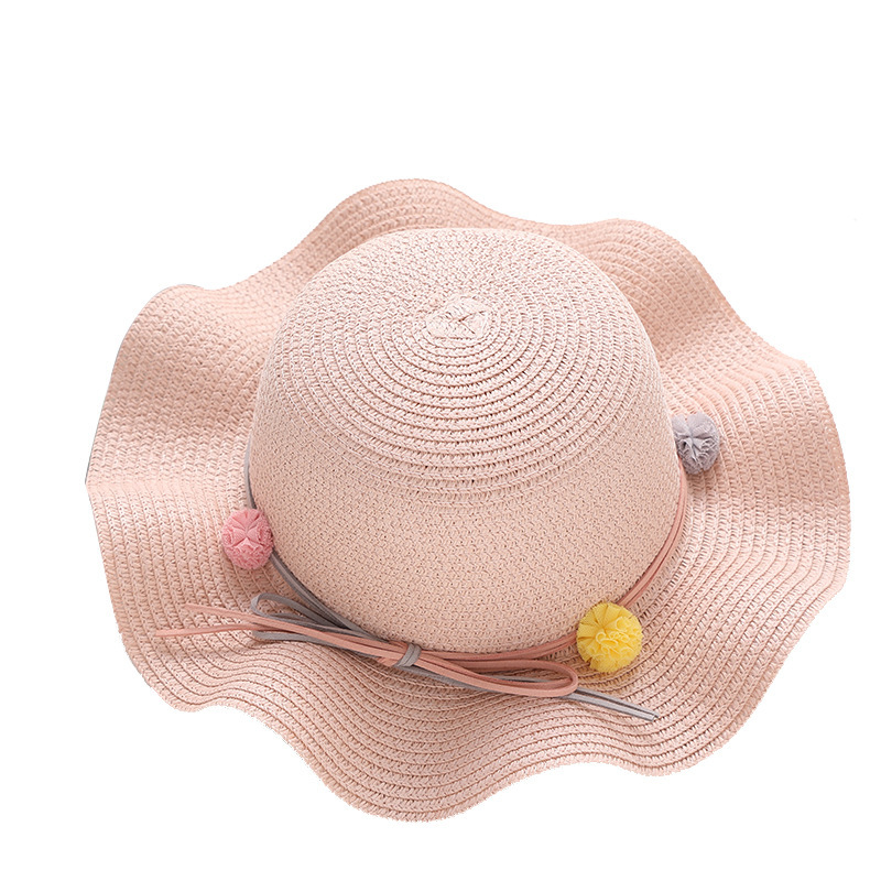 Pliable AIDIER Chapeaux de Soleil /à Bord Large pour Femmes Chapeau de Seau Solaire avec Protection UPF 50