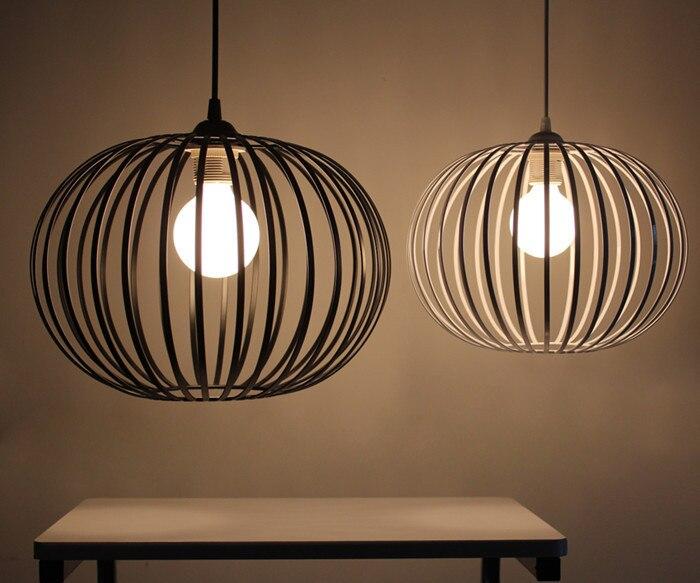 Kostenloser versand pumpkins retro minimalistischen stil