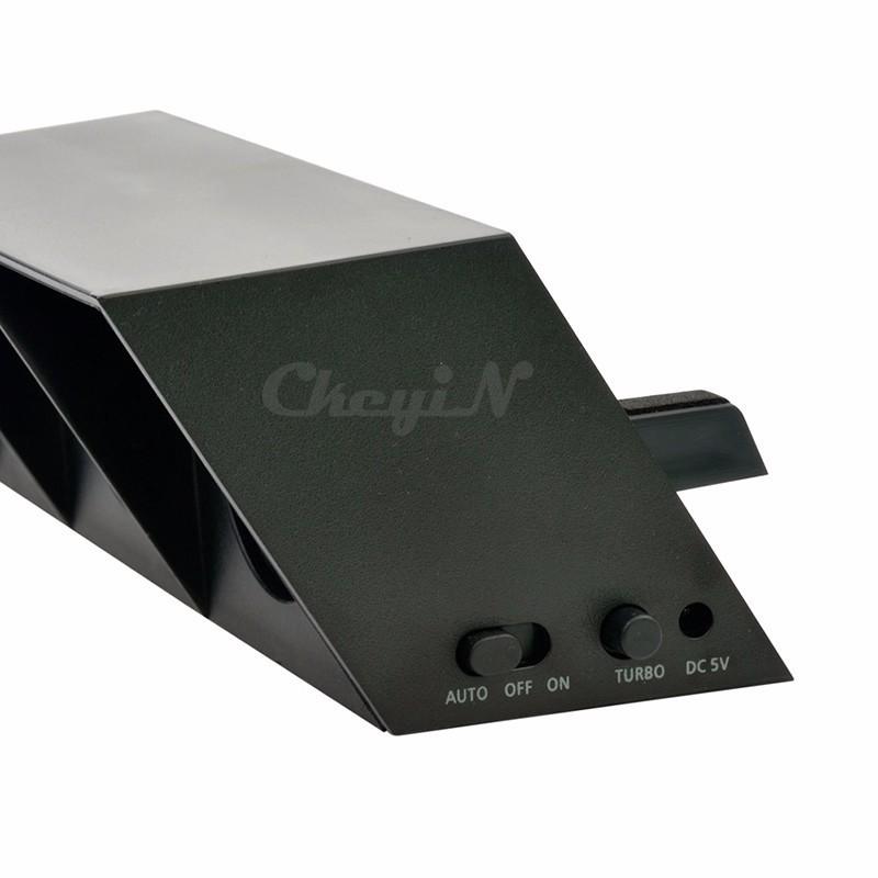 CFX02HQ-5