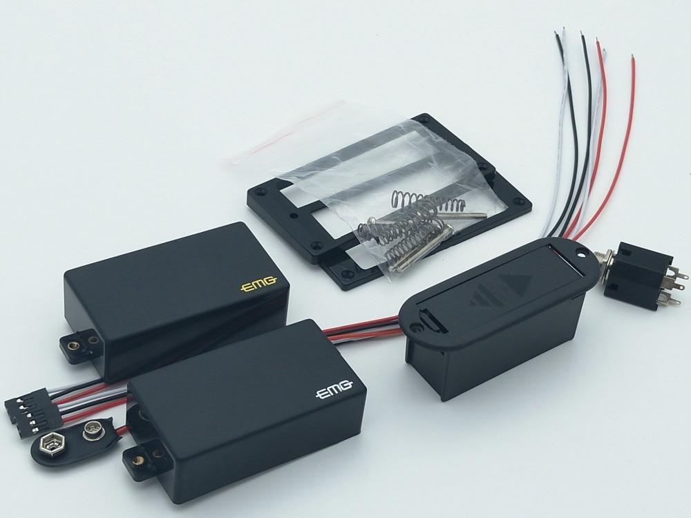ammoon High power Mixing Console Mixer Power Supply AC Adapter 17V ...