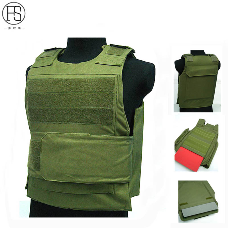 New Tactical Vest Military Equipment Airsoft Vest Outdoor Sport Molle Carrier Combat Army Paintball Hunting Vest Plate Carrier