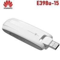 New Huawei E398 4G LTE Speed Surf Stick Modem Dongle 100Mbps e398u 15