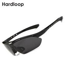 Hardloop Cycling Sunglasses PC Lens Bike Accessories Men Women Glasses Bike Bicycle Sports Glasses Eyewear Oculos Gafas Ciclismo