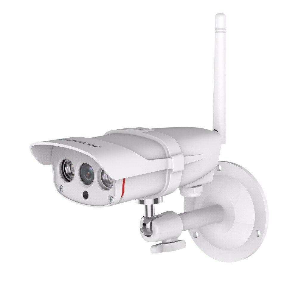 VStarcam C16S WiFi IP Camera 1080P Outdoor Security Waterproof Night Vision Video Surveilance CCTV Wireless Surveillance