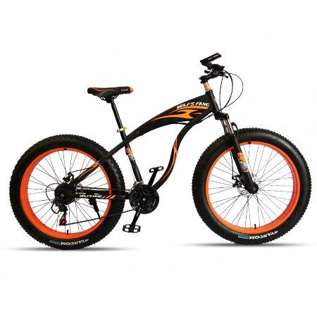 s-Black orange