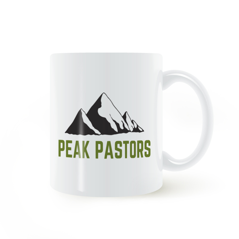 Twin peaks Mug Coffee Milk Ceramic Cup Creative DIY Gifts Home Decor Mugs 11oz T1519