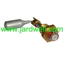 Замена воздушный компрессор запчасти для 1616510800 (GA22) atlas copco масла индикатор