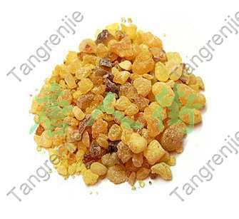 Free shipping 100% high quality frankincense extract 65% Boswellic Acid free shipping quality assure 100
