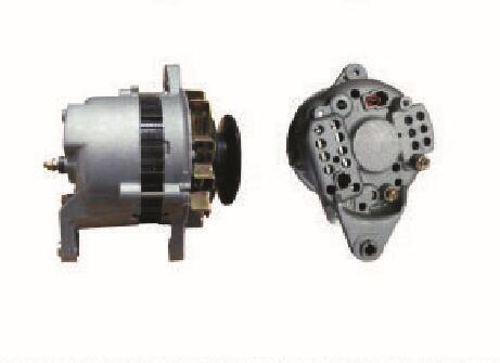 Aliexpress buy new 24v 20a alternator a1t70783 from reliable new 24v 20a alternator a1t70783 publicscrutiny Images