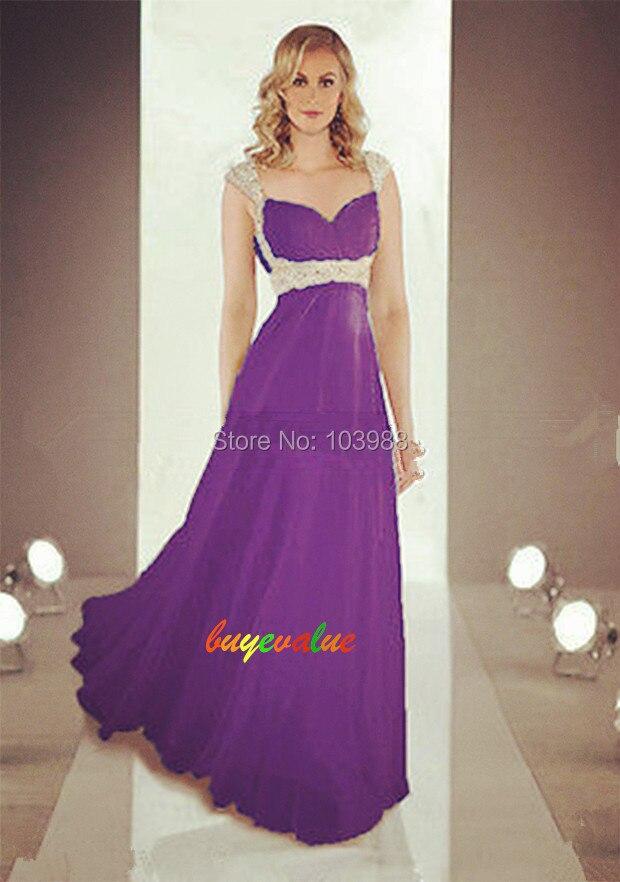 Purple025