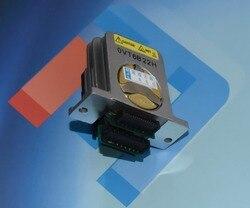 F081000 kompatybilny nowa głowica drukująca głowica drukująca do EPSON LQ 590 2090 690 LQ2090 LQ590 LQ690 Dot-drukarka mozaikowa