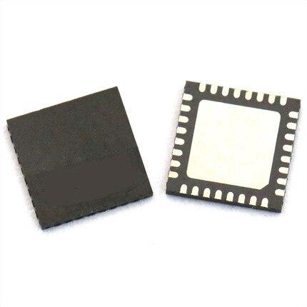 Gratis 10 pcs/lot ATMEGA32-16MU Pengiriman QFN32 ATMEGA32 ATMEGA32-16 8 Mikro kontroler USB controller ic...