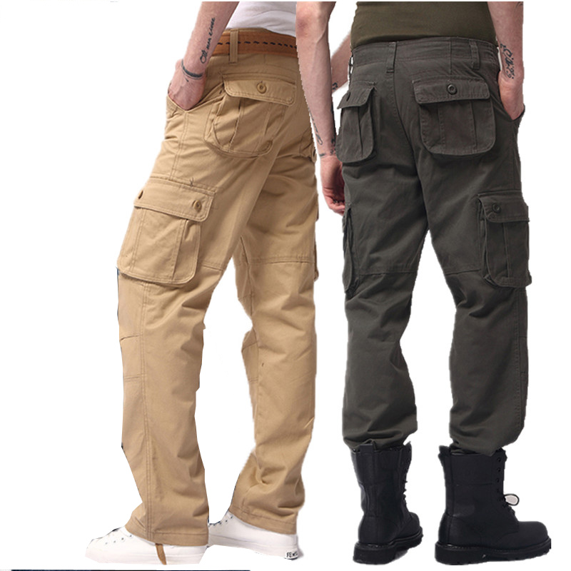 Put together the perfect outfit with our collection of Men's Khakis and Pants in a variety of fits and styles at American Eagle Outfitters. AE Fleece Cargo Jogger Pant Regular Price $ Sale Price $ Launch product quickview. removed!