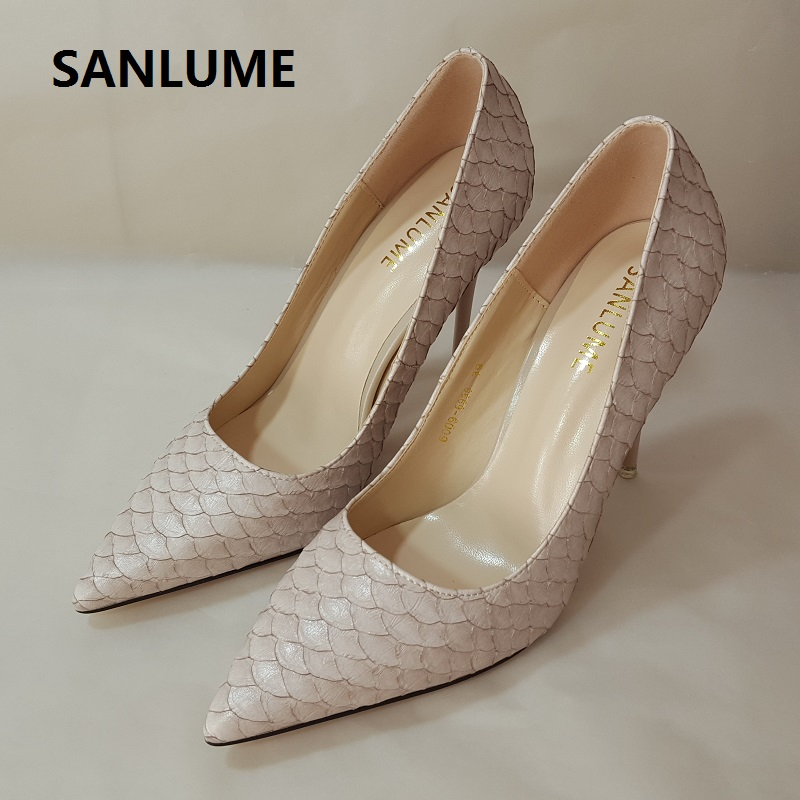 Office & School Supplies Dutiful 15 Cm Thin Heels Womens Sandals Back Strap Super High Womens Shoes High-heeled Sandals Dance Shoes And To Have A Long Life.