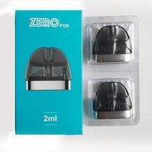 100 Original Vaporesso Renova Zero Pod with 2ml Capacity and 1 0ohm Coil Head E cig.jpg 220x220 - Vapes, mods and electronic cigaretes