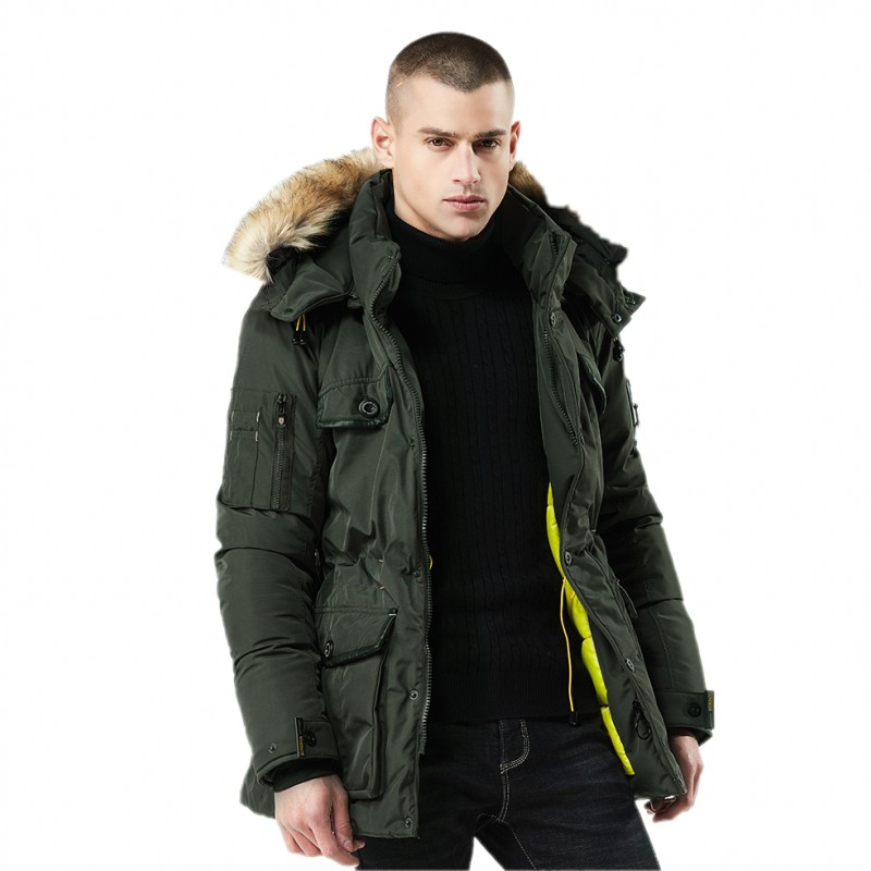 2018 hoodie stitching hoodies 남성 패션 겨울 두꺼운 대형 남성 운동복 따뜻한 hoody mens purpose tour hoodie xxxl 유지-에서후드티 & 스웨터부터 남성 의류 의  그룹 2