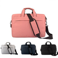 Men S Briefcase Sell Fashion Simple Famous Brand Business Men Briefcase Bag Water Proof Laptop Bag