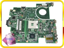 laptop motherboard for acer travelmate 5760 MBV4Z06001 MBV3W06001 DA0ZRJMB8C0 hm65 gma hd 3000 ddr3