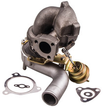 Turbo voor Skoda Octavia Superb 1.8 T K03 06A145704S 06A145713B Tuning voor VW GOLF Beetle & Jetta 1.8 T 06A145704S(China)