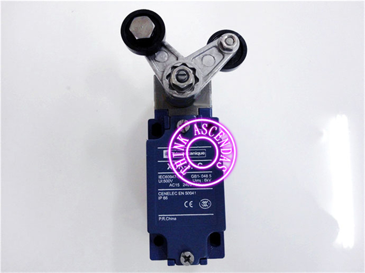 Limit Switch Original New XCK-J.C XCK-J20961H29C ZCKJ2H29C ZCK-J2H29C / XCK-J20961C ZCKJ2C ZCK-J2C ZCK-Y61C ZCK-E09C электроника fastdisk miracast dlna widi dongle wifi ios android tablet pc hdmi