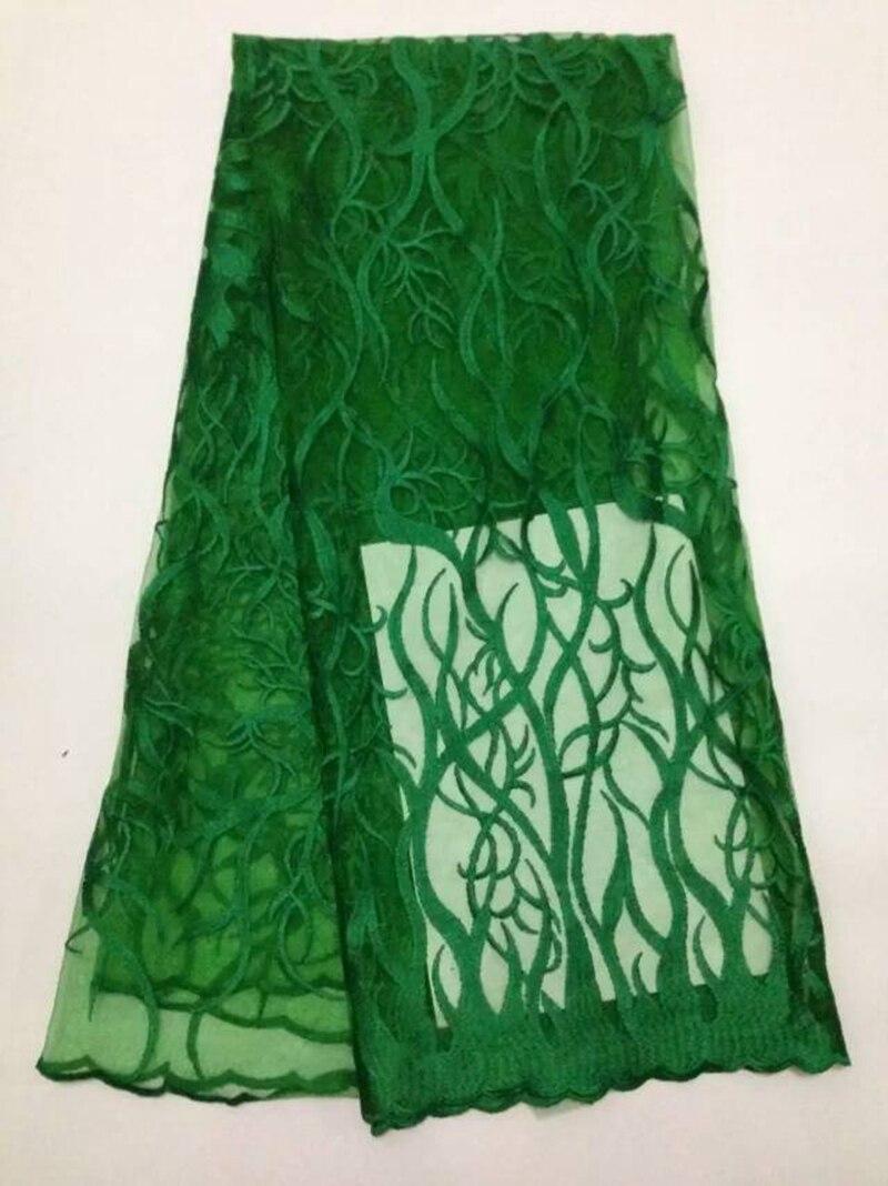 Нова найнижча зелена фабрика дешева - Мистецтво, ремесла та шиття