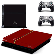 Metal Gear Solid V PS4 Skin Sticker Decal For Sony PlayStation 4 Console and 2 Controllers PS4 Skin Sticker Vinyl