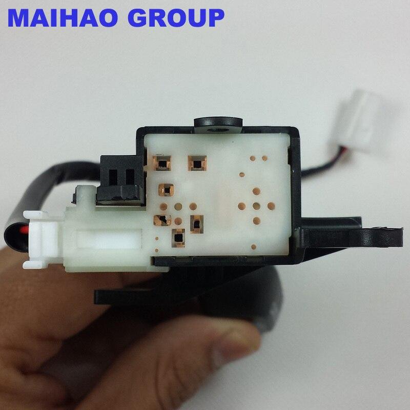Продвижение круиз-контроль переключатель для Пластиковая пилочка для ногтей Matrix Tundra Lexus 84632-34011, 84632-34017 продвижение
