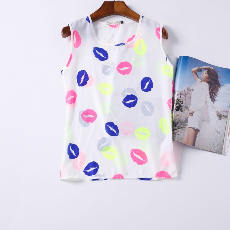 women tops shirt (59)