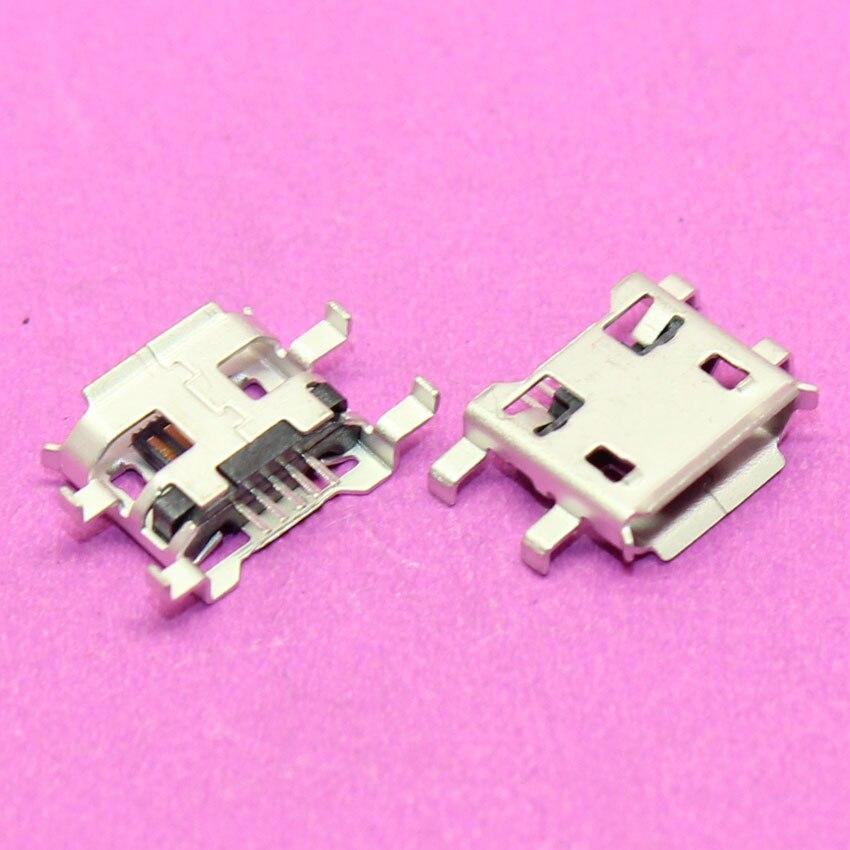 5 P, 5-контактный Мини-usb Разъем, 5 Контактов Micro USB Разъем Хвост разъем Для Подключения Зарядного Устройства.