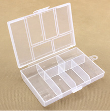 Popular Jewelry Tackle BoxBuy Cheap Jewelry Tackle Box lots from