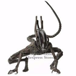ToysPark Aliens 7